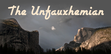 The Unfauxhemian